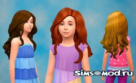 The Sims 4  скачать игру на компьютер русская версия