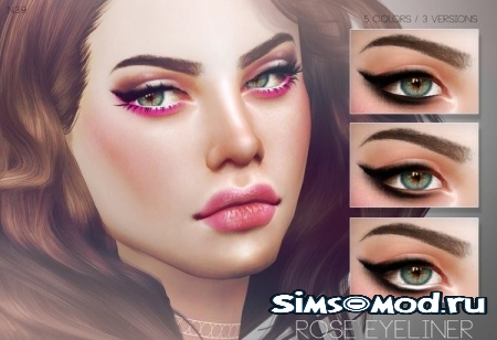 mods for sims 4 for freeeeeee